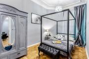 ClickTheFlat Palace Of Culture Apartment