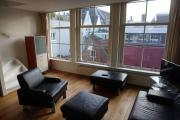 Luxury in city centre + ROOF TERRACE
