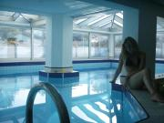 Apartments Ana Wellness S