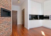 Apartament New York
