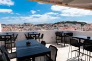 Lisboa Pessoa Hotel