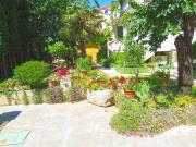 Apartments Milica 961