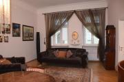 Stylishness Apartment Old Town