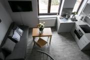 Aparthotel Novum
