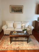 Luxury Apartment Venezia