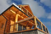 Domki Na Złotym Groniu