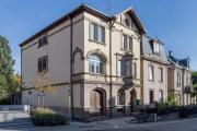 La Maison des Vendangeurs