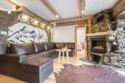 Apartamenty Kiry Zakopane