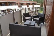 Apartamenty Grey Baltic Park