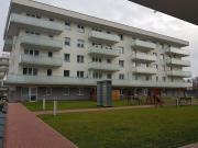Luxury Apartaments