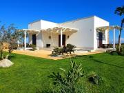 Villa Elios Guesthouse