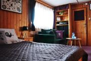 MSC Apartments Honeymoon 2