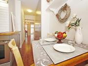 Piwna Apartment Possession