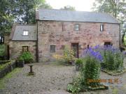 Scaurbank Cottage