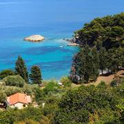 Lithea Villas and Studios by the Sea