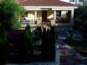 Lioharis Villa