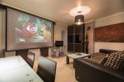 Suites Granata Albaycin Prime Holidays