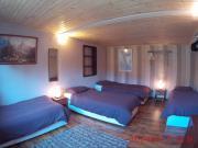 Mikulas Guest House