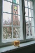 Starówka Gdańska Przytulny Apartament dla 4 osób