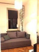 Room City Center Lux Apartment