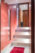 LMV Exclusive Venice Apartments
