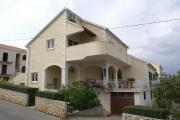 Apartment Supetar 2850b