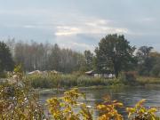 Domki Drewniane Przystań Kajaczek