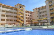 Ribera Beach 3 0306