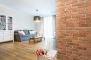 Good Apartment
