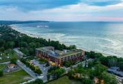 Sopot Marriott Resort Spa
