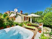 Holiday Home Casa Beni