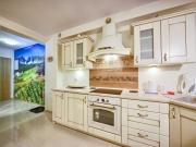 VisitZakopane Antonina Apartment