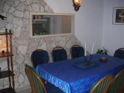 Apartment Vir Pedinka 294e