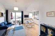 Apartament 15