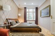 RomantiqueLuxurious Apartment