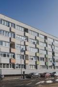 Grodzka Apartament Centrum