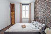 NIEPODLEGŁOŚCI787 Apartments Sopot