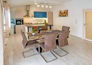 Modern lovely apartment Ivana near Split