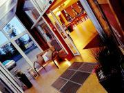 Hotel Serby