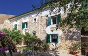 Holiday house with a parking space Supetarska Draga Gornja Rab 14775