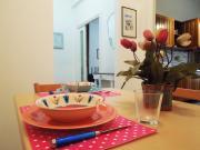 Battistini Apartment