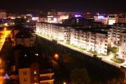 Kapart City