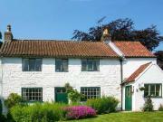 The White Cottage Bridlington
