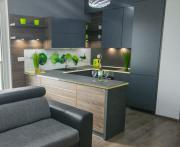 Apartament w Cieplicach