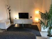 Appartement Harmonéa