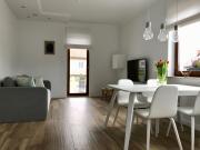 Apartament Wrony 29