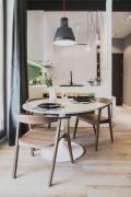 Apartament Szafarnia 6a