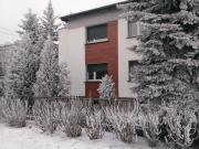 Apartament Legnicka 1