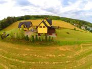 Agroturystyka Ogrodniki