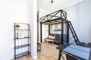 Homewell Apartments Wilson Park